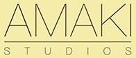 AmakiStudios